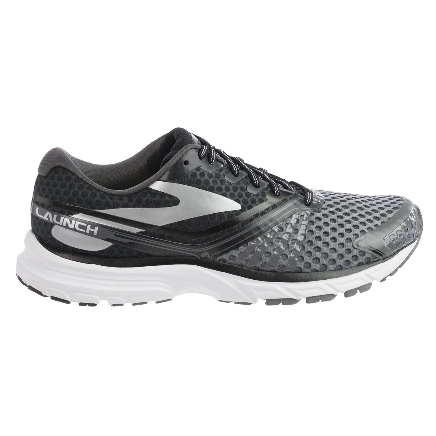 Kids Track Running Shoes