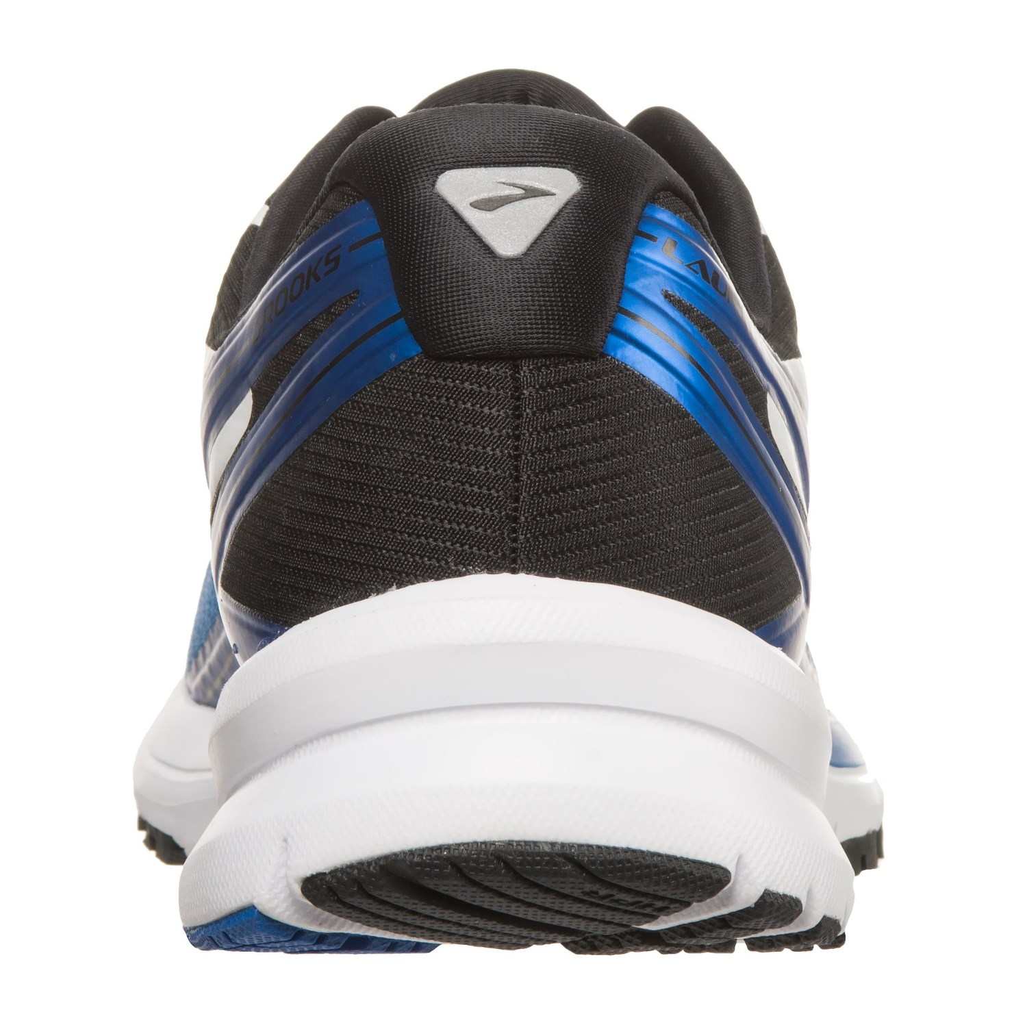 Are Brooks Launch Good Running Shoes