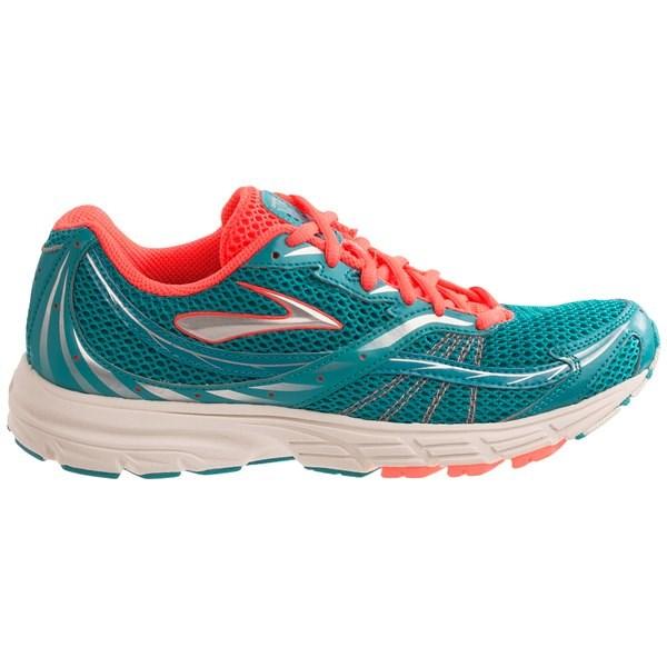 Best Women S Cross Training Neutral Shoes