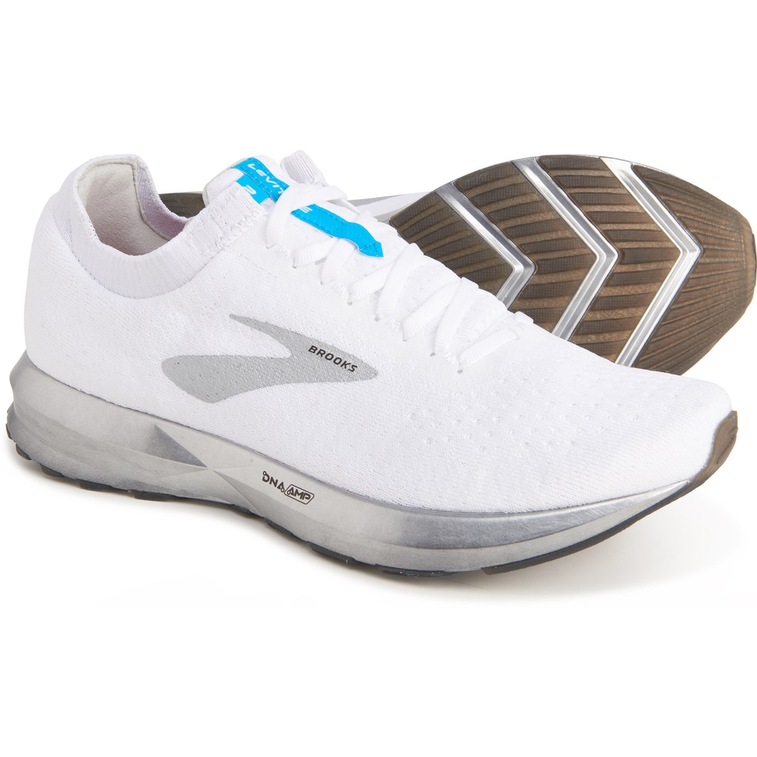 Brooks Levitate 2 Running Shoes (For