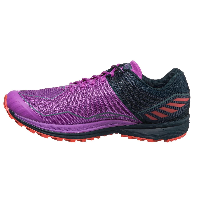 758bc08c5b2 Brooks Mazama Trail Running Shoes (For Women)