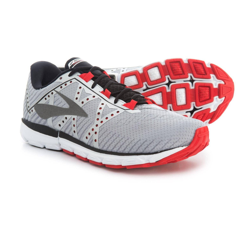 350c399e1ff Brooks Neuro 2 Running Shoes (For Men)  6XuXh1605759  -  27.99