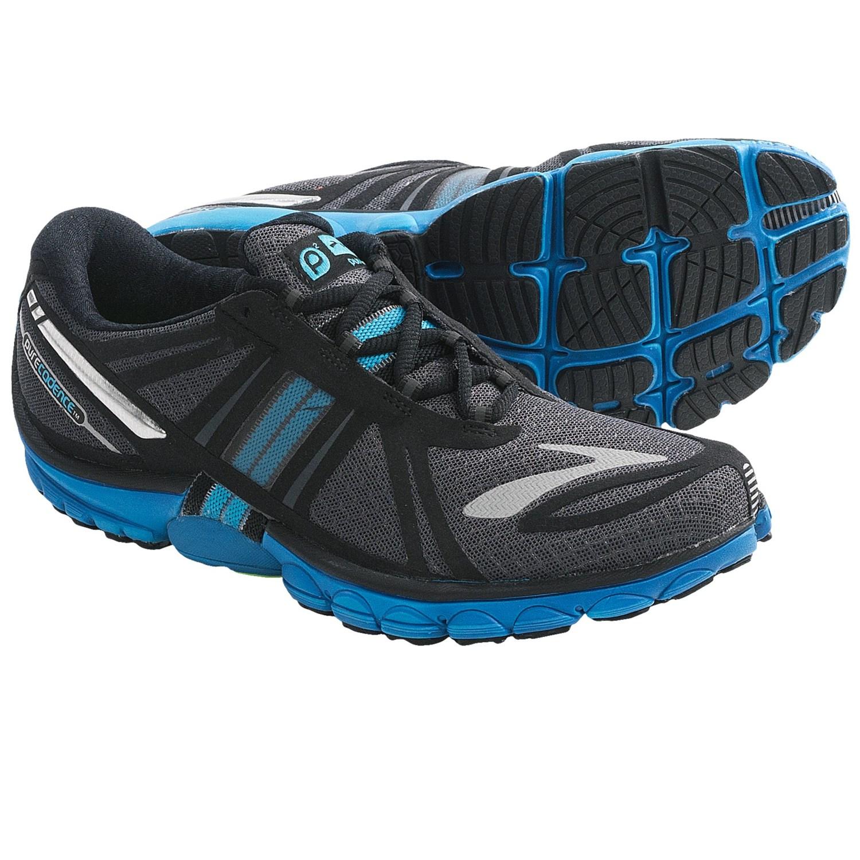 Brooks Running Shoes Sierra Trading Post