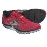 Brooks PureCadence Running Shoes - Minimalist (For Men)
