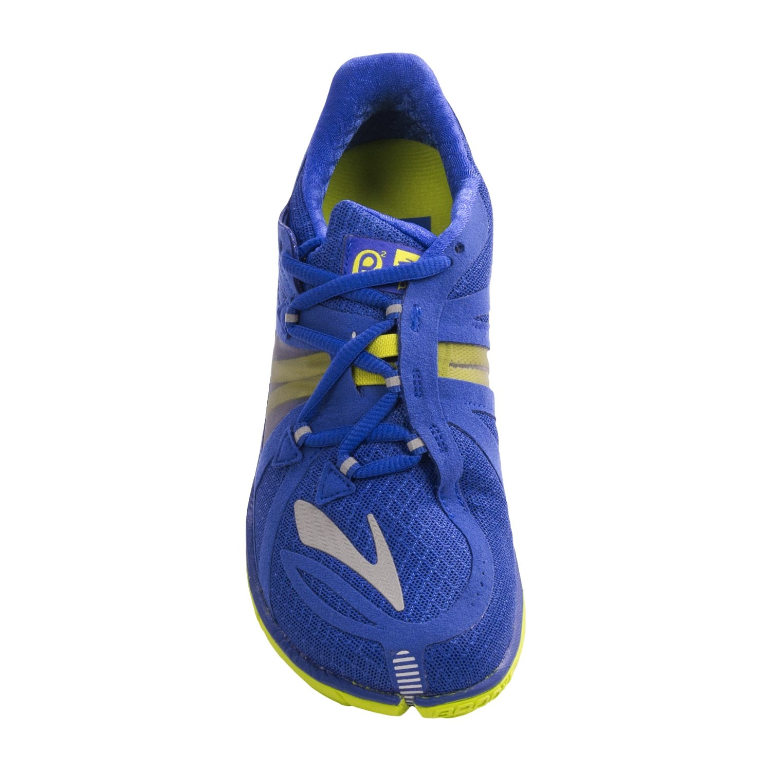 minimalist running lit review Inov8 f-lite 230 running shoe review  is inov8 f-lite 230 the best running shoe for me the inov8 f-lite is  if you are looking for a minimalist shoe.