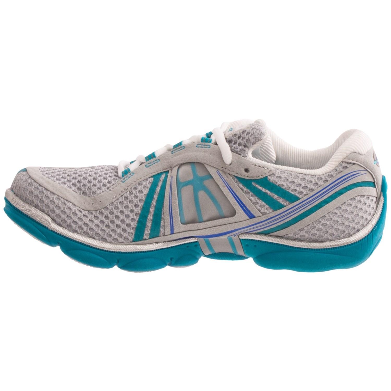 Minimalist Running Shoe Made In Us