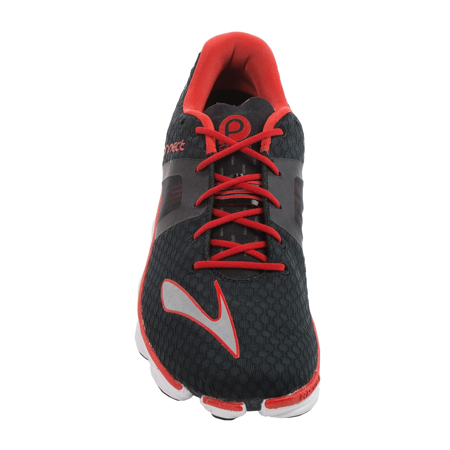 Pureconnect  Road Running Shoes Review