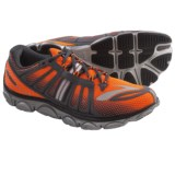 Brooks PureFlow 2 Running Shoes - Minimalist (For Men)