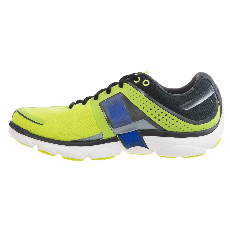 Brooks Pureflow  Running Shoes