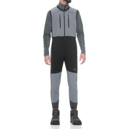 Brooks-Range Mountaineering BR Suit (For Men) in Black - Closeouts