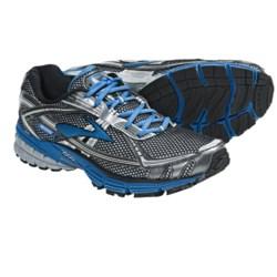 Brooks Ravenna 3 Running Shoes (For Men) in Brilliant Blue/Silver/Black