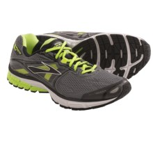 Brooks Ravenna 5 Running Shoes (For Men) in Primer Grey/Nightlife/Blck - Closeouts