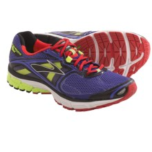 Brooks Ravenna 5 Running Shoes (For Men) in Prince/Nightlife/Black - Closeouts