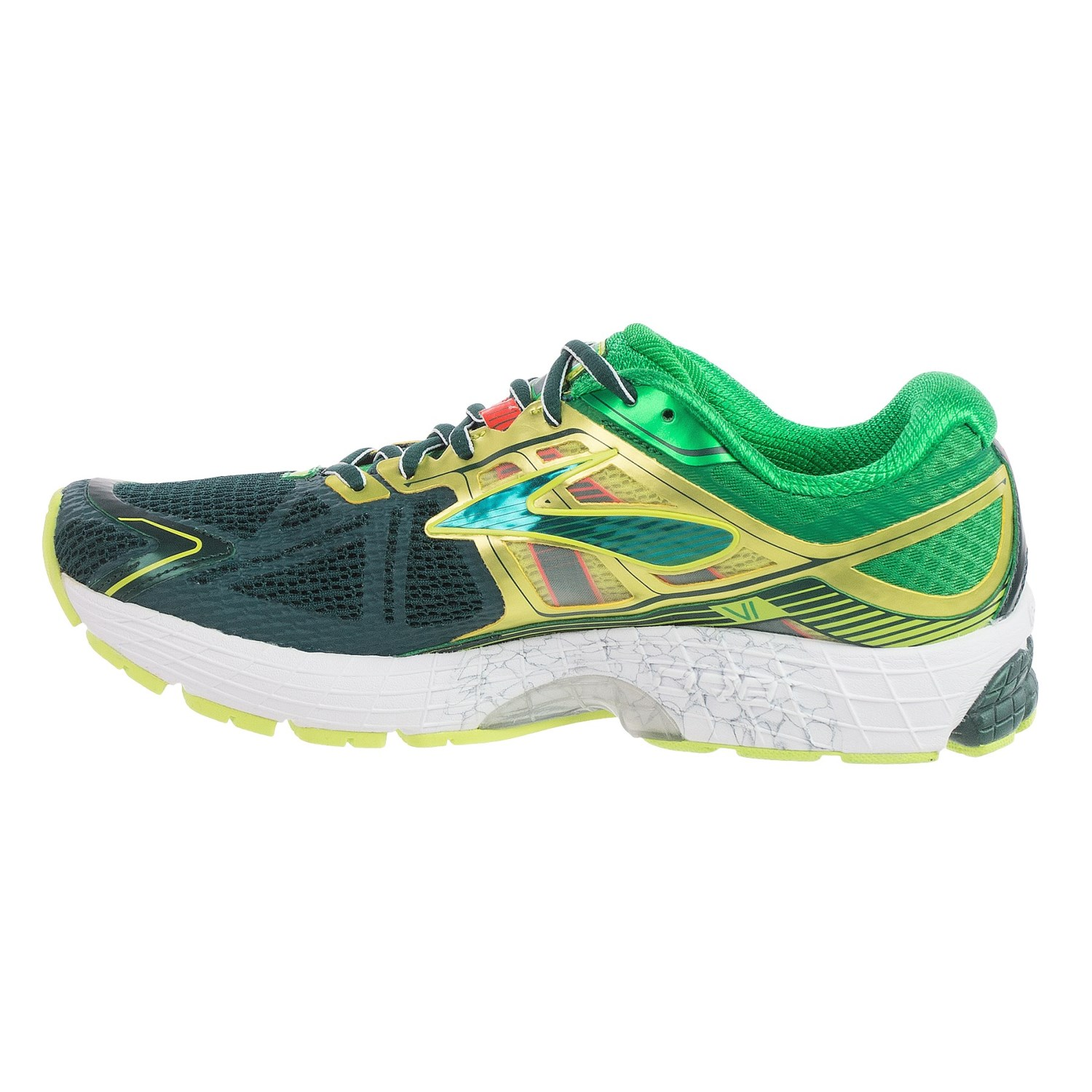 Brooks Best Running Shoes