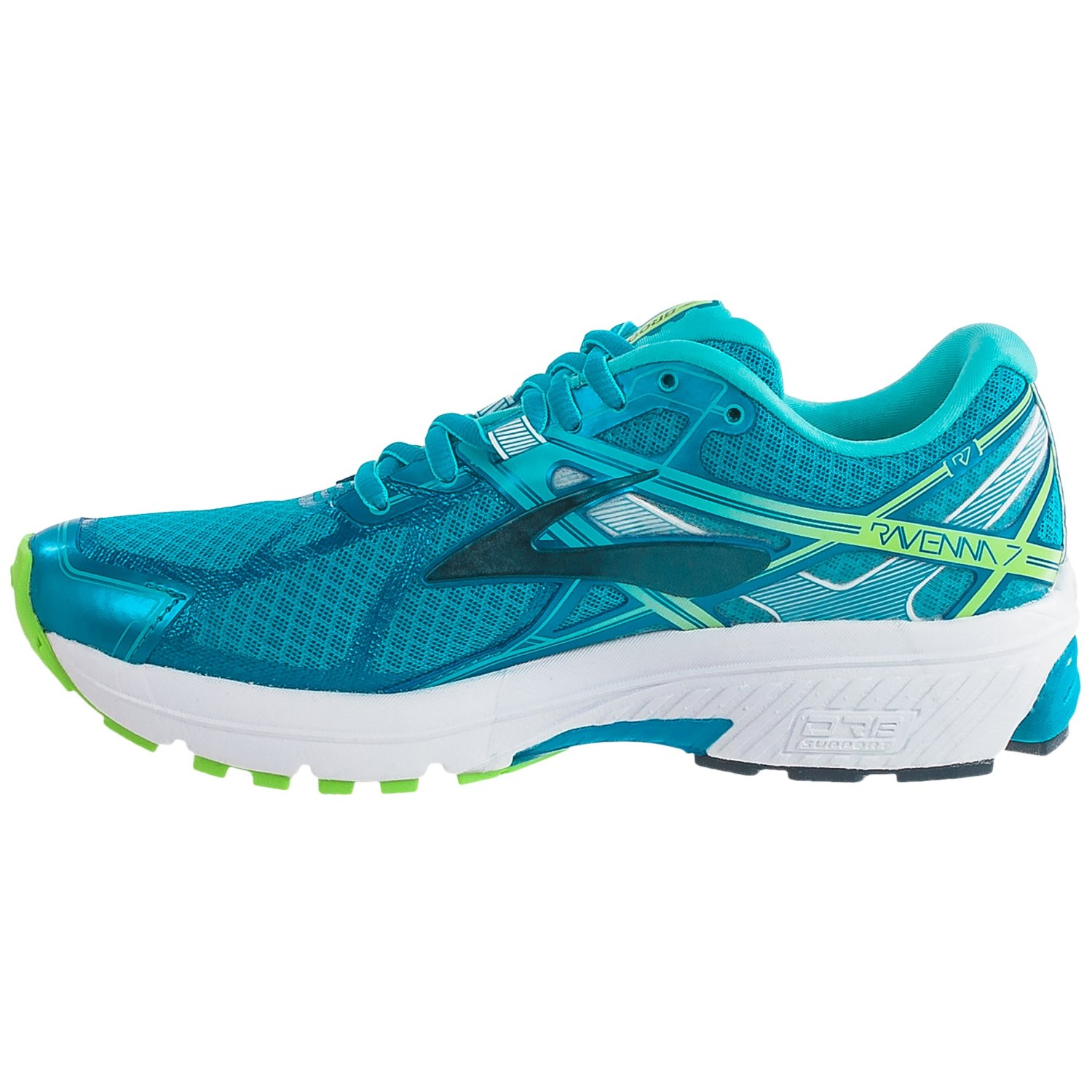 Brooks Ravenna 7 Running Shoes For Women
