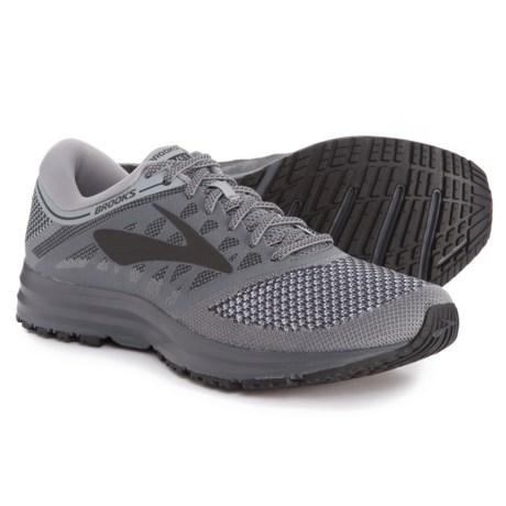09eb9d28231aa ... Brooks Revel Running Shoes (For Men) ...
