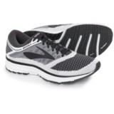Brooks Revel Running Shoes (For Men)