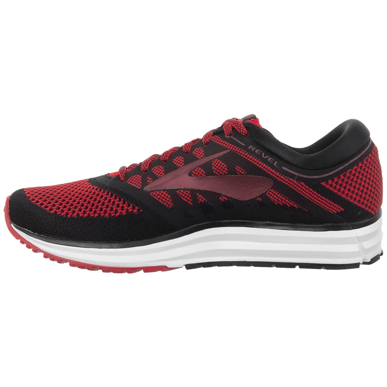 8b86114e03b90 Brooks Revel Running Shoes (For Men)