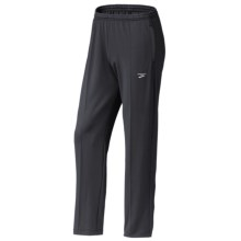 Brooks Spartan II Pants (For Men) in Anthracite - Closeouts