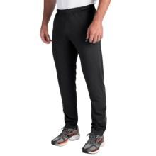 Brooks Spartan III Pants (For Men) in Black - Closeouts