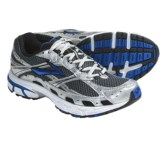 Brooks Switch 4 Running Shoes (For Men)