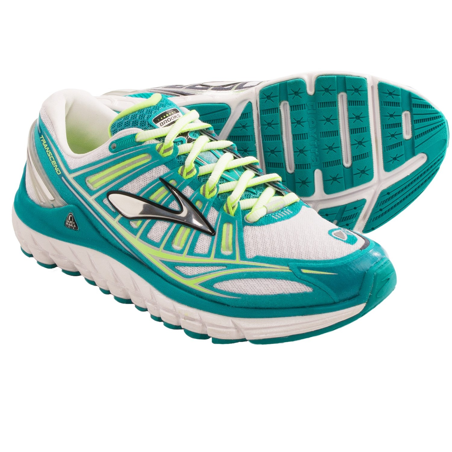 Brooks Womens Running Shoes Clearance | Summer Sports Sandals