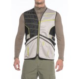 Browning Ace Shooting Vest (For Men)