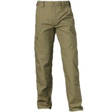 Browning Black Label Tactical Pro Pants (For Men) in Forest - Closeouts