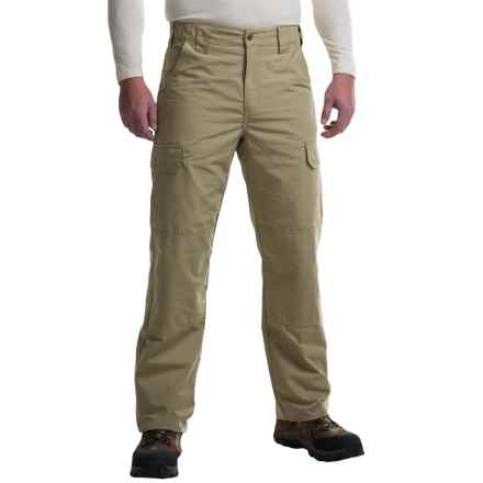 Browning Black Label Tactical Pro Pants (For Men) in Sand - Closeouts