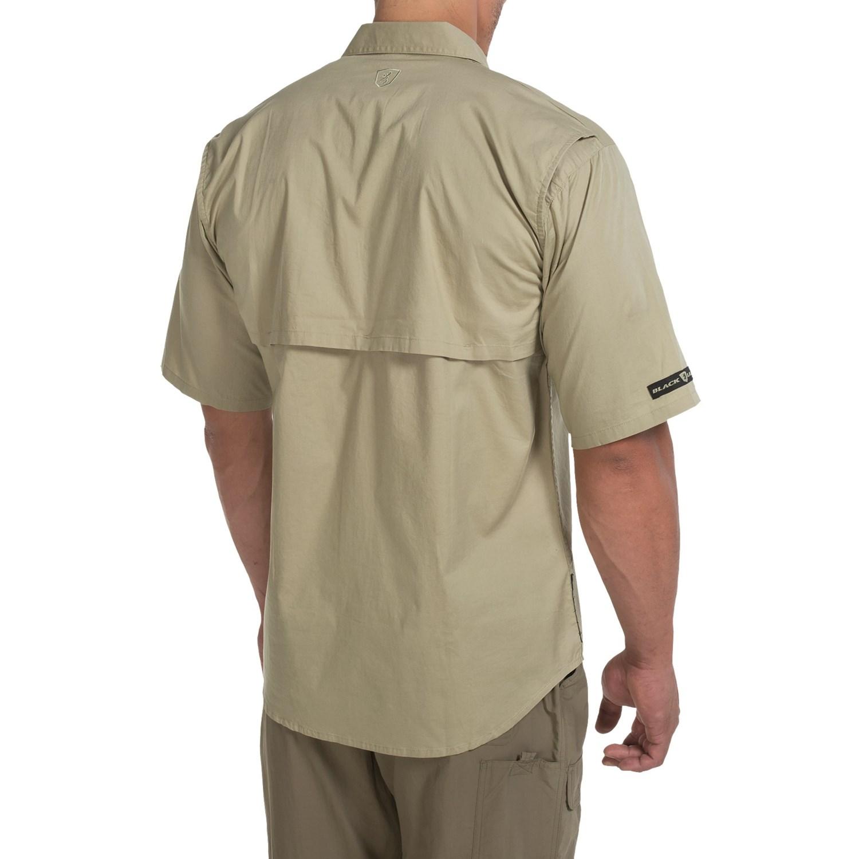 Amazoncom black tactical clothing