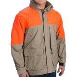 Browning Cross Country Pro Upland Hunting Jacket - Insulated (For Men)