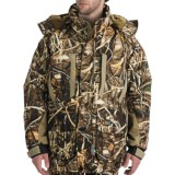 Browning Dirty Bird Parka - Waterproof, Insulated (For Men)