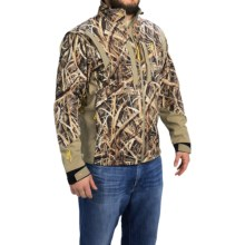 Browning Dirty Bird Windkill Jacket (For Men) in Mossy Oak Shadow Grass Blades - Closeouts