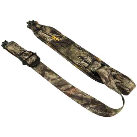 "Browning Eclipse Sling - 25"" in Mossy Oak Break Up Country - Closeouts"