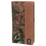 Browning Executive Wallet (For Men)