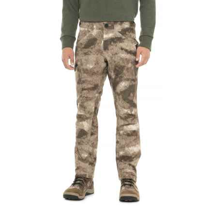 Browning Hell's Canyon Arid/Urban Speed Javelin Pants (For Men) in Arid/Urban - Closeouts