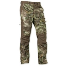 Browning Hells Canyon Ultra-Lite Pants (For Big Men) in Realtree Max 1 - Closeouts
