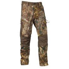 Browning Hells Canyon Ultra-Lite Pants (For Men) in Mossy Oak Break Up Country - Closeouts
