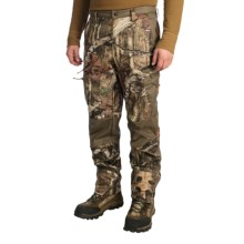 Browning Hells Canyon Ultra-Lite Pants (For Men) in Mossy Oak Infinity - Closeouts