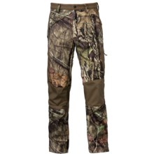 Browning Hells Canyon Ultra-Lite Pants (For Men) in Realtree Xtra - Closeouts