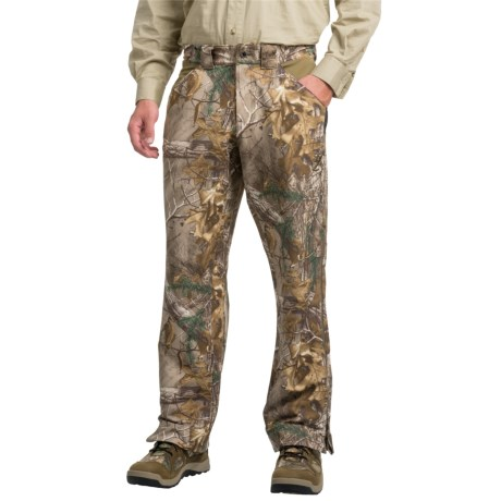 Browning Mercury Pants (For Men)