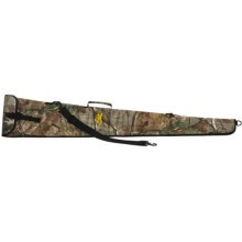 "Browning Plainsman Flex Slip Camo Firearm Case - 52"" in Realtree Ap - Closeouts"