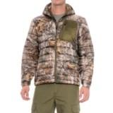 Browning Tommy Boy PrimaLoft® Jacket - Insulated (For Men and Big Men)