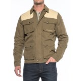 Browning Veracity Jacket (For Men)