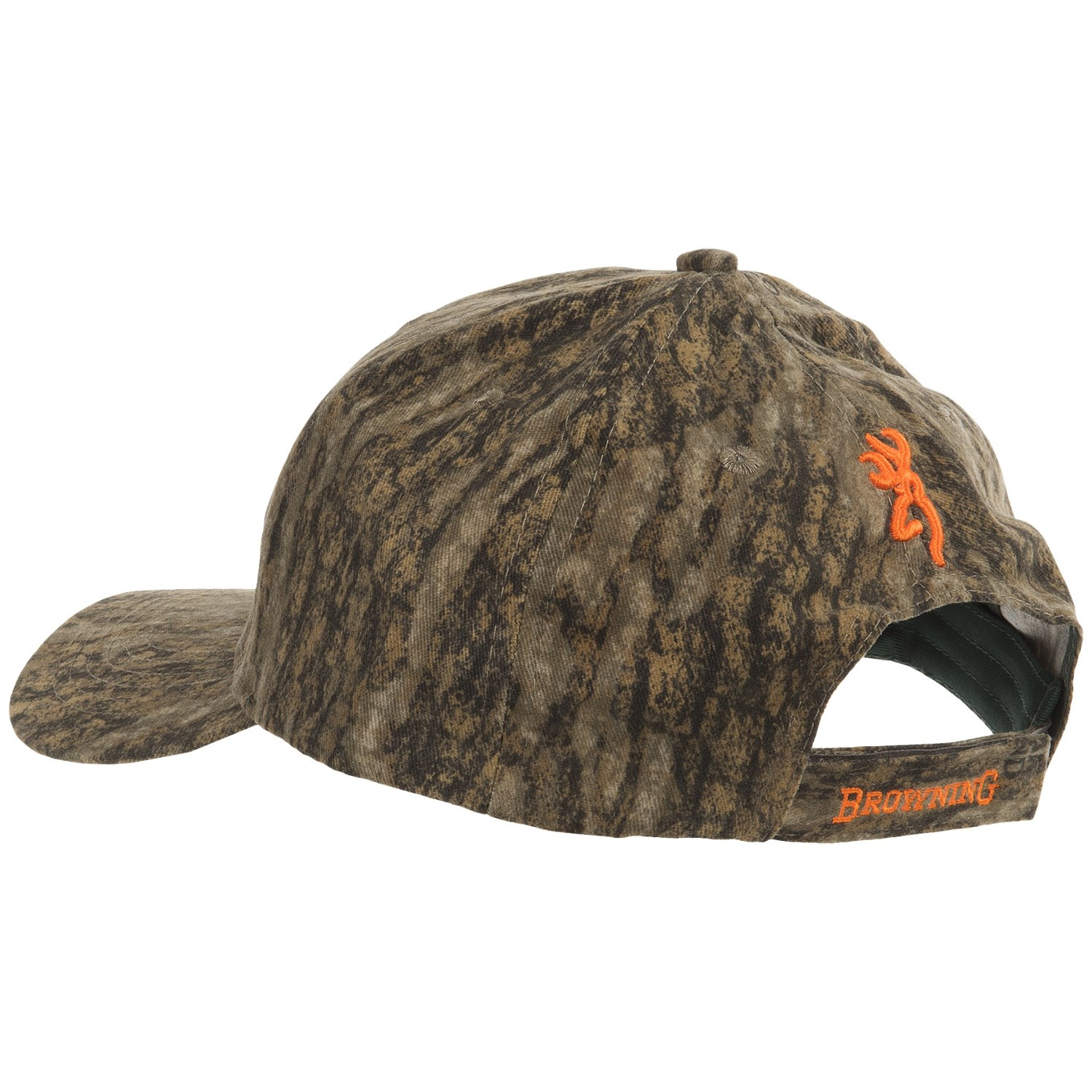 info for c82da 8376a ... czech browning wicked wing baseball cap for men ce97a 4bac5