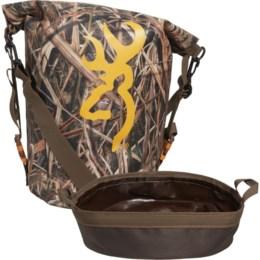 browning-xl-trek30-pet-food-bag-30-cups-