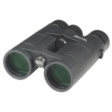 Brunton Echo Binoculars - 8x42 in See Photo - Closeouts