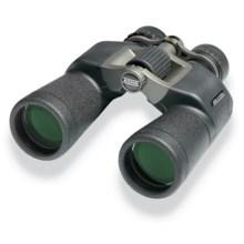Brunton Echo Binoculars - 8x45, Porro Prism in See Photo - Closeouts