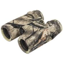 Brunton Eterna Camo Binoculars - 10x32 in Camo - Closeouts