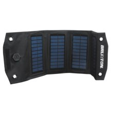 Brunton Explorer Solar Charger - Foldable in See Photo - Closeouts